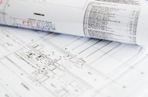 permis construire architecte