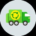 recyclage encombrants